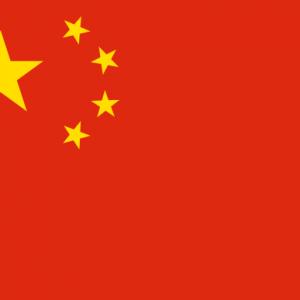 WOKS (China)